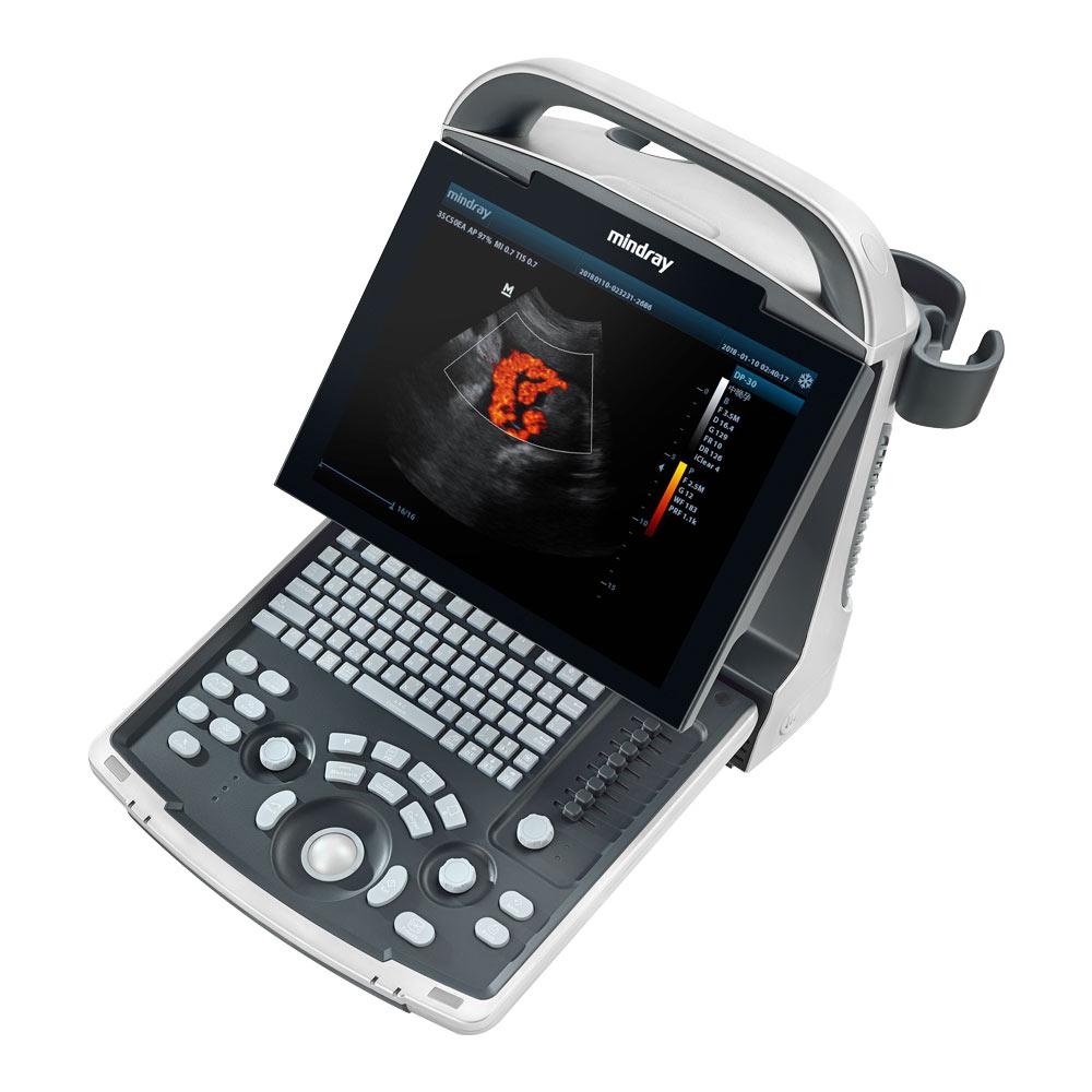 Ultrasound Systems