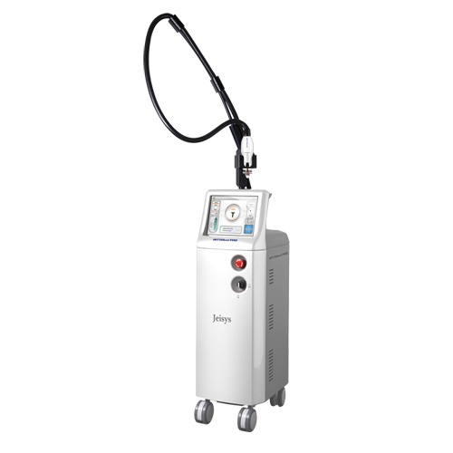 Aesthetic Medical Devices